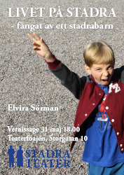 WEB-Livet-pa-Stadra